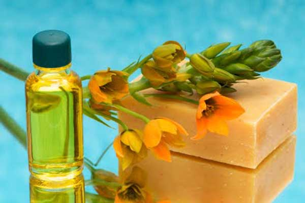 Soap Making Fragrances